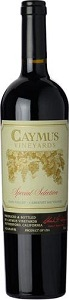 caymus-SS