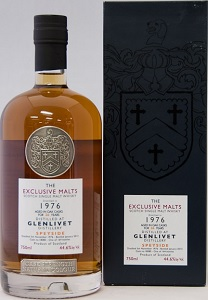 exclusive-malts-1976
