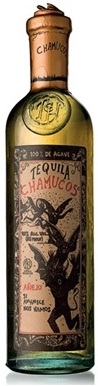 tequila-chamucos-Anejo