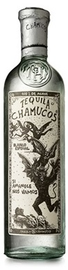 tequila-chamucos-blanco